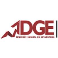 Dirección General de Estadísticas – Gobierno de la Provincia de Salta