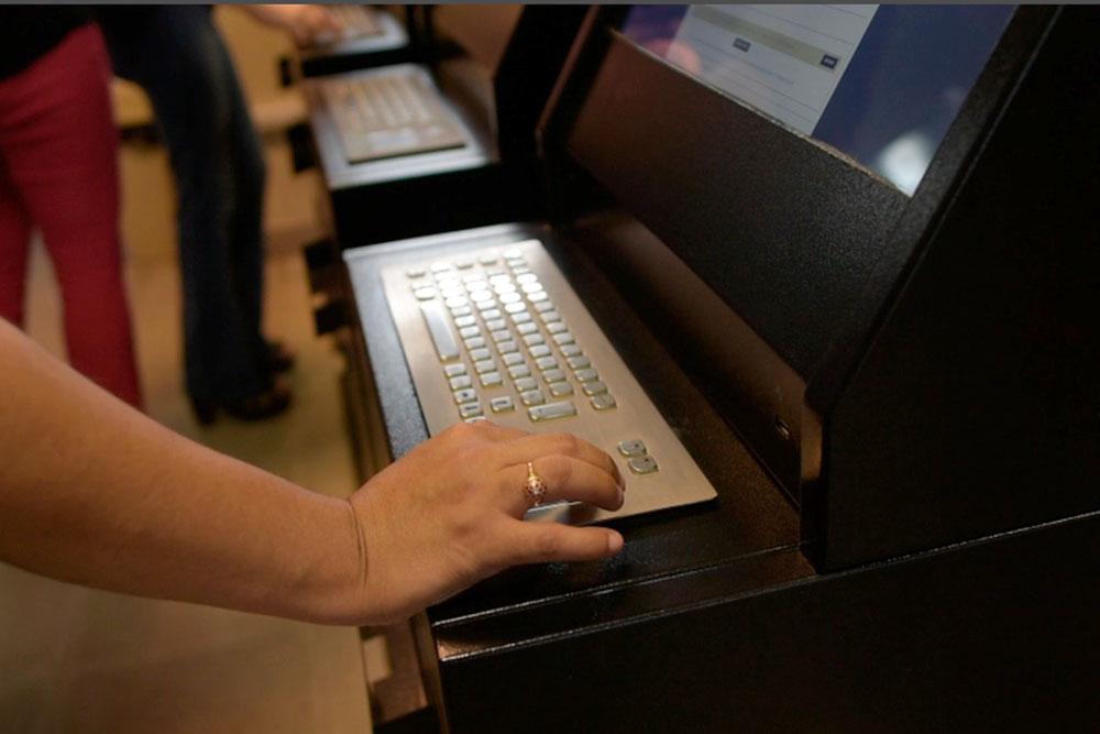 Rentas puso en funcionamiento los nuevos planes de pagos web
