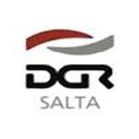 Dirección General de Rentas – Gobierno de la Provincia de Salta