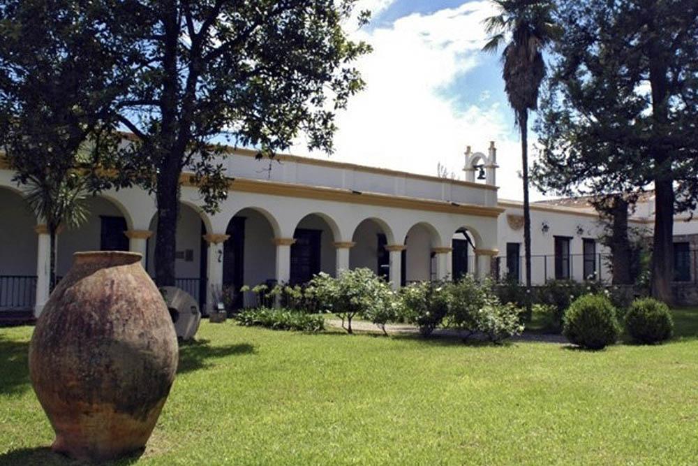 Se publicó la licitación para la Puesta en Valor del Mercado Artesanal de Salta