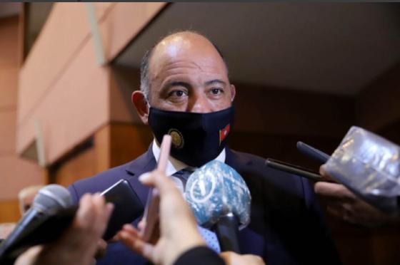 Salta, una de las provincias que tuvo superávit fiscal en 2020